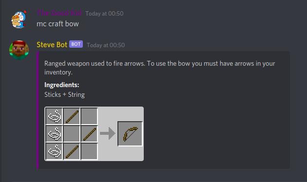 craft_bow