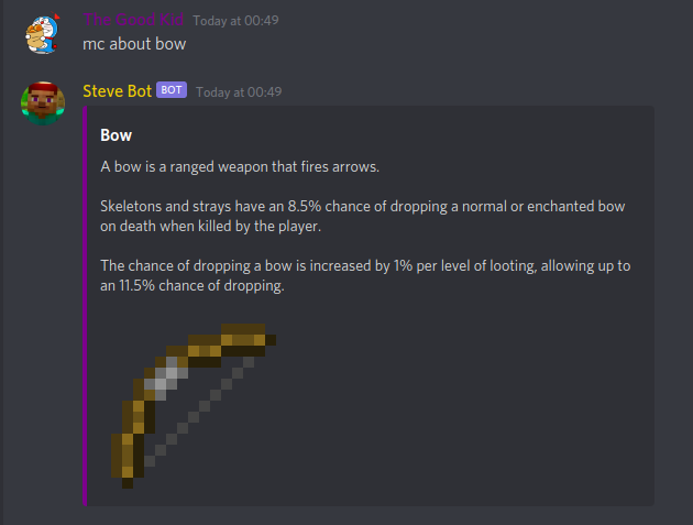 about_bow